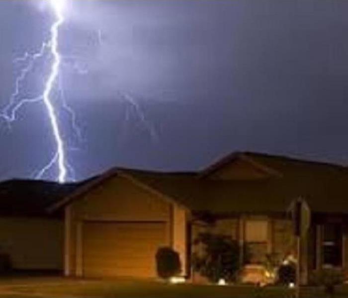 Storm Damage Protect Your Home From Summer Storms