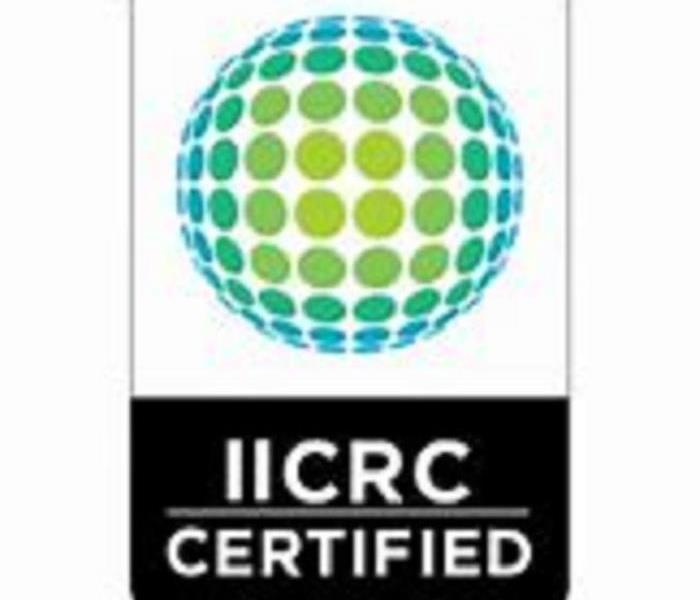 Commercial Why Choose an IICRC Certified Restoration Company For Your Business