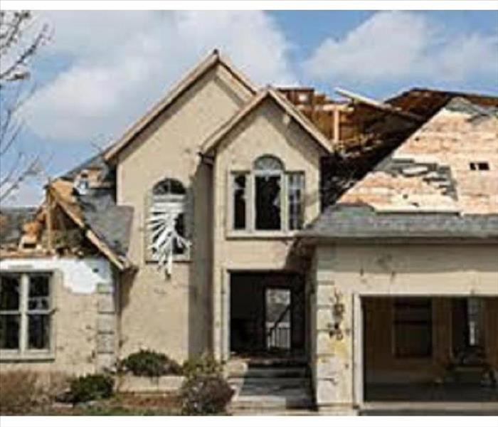 Storm Damage Protect Your Home For Hurrican Season